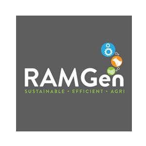 RAMGen ltd Silage Safe Ireland